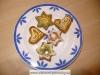 Perníčky - srdíčka, hvězdičky