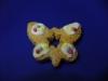 Perniček - motýl