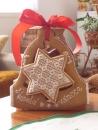 Vánoční perníčky - Vaše výtvory